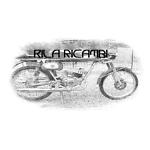 Rila Ricambi