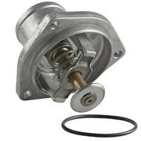 For Mercedes-Benz CL500 Engine Coolant Thermostat R129 W124 W140 1192000015