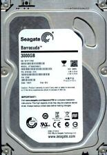 ST3000DM001,  9YN166-570,  CC9F,  WU,  W1F1   SEAGATE SATA 3TB