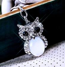 Alloy Silver Costume Handbag Jewellery & Mobile Charms