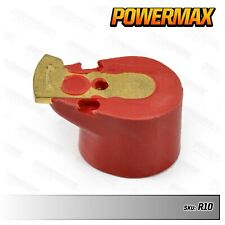Replacement Lucas 25D DM2 DK4 DKY Red Rotor Arm Clokwise DRB105C 400052 Powermax