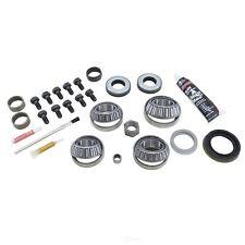 Differential Rebuild Kit-Master Overhaul Kit USA Standard Gear ZK GM8.25IFS-B