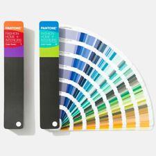 PANTONE Fashion Home Interiors Color Guide Fhip110a-edu