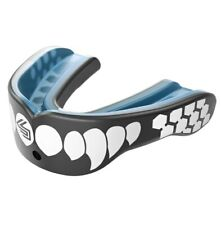 Shock Doctor Gel Max Power Convertible Mouthguard - Various Colors (NEW)