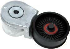 ACDELCO 38143 DRIVE BELT TENSIONER ASSEMBLY FOR C1500 C2500 C3500 K2500 K3500