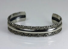 NEW  KABANA Vintage Bangle Bracelet-Sterling silver