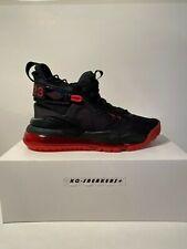 Nike Air Jordan Proto-Max 720       US 7    EUR 40   NEU