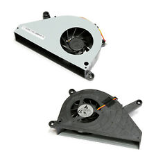 ASUS ET2410INTS ET2220I ET2410IUTS All In One PC Cooling Fan KUC1012D BB80