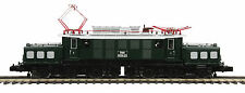 "MTH ""O"" Scale E94 Crocodile Austrian OBB Electric 2 Rail w/DCC,Sound 20-5671-2"