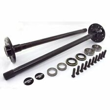 New Jeep Wrangler Tj 97-06 Rear Axle Kit Dana 44 Mas Grande 35 Spline X 12137