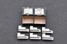 Toolmex Corporation OD Hard Solid Jaws 7-880-612