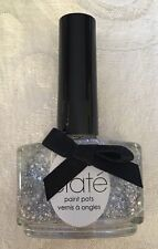 Ciate London Nail Polish The Finishing Touch in Celestial.  New.  Retail $15