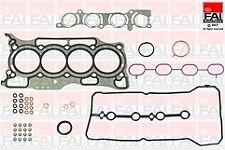 FAI HS2257 Head Gasket Set NISSAN JUKE / MICRA