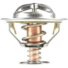 Engine Coolant Thermostat-Fail-Safe Coolant Thermostat CST 7302-180