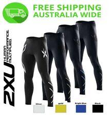 2XU Fitness, Running & Yoga Clothing for Men