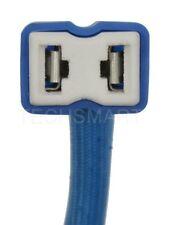 B#11) Headlight Wiring Harness TechSmart F90007