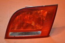AUDI A3 SPORT BACK REAR INNER-BOOT LIGHT LAMP O/S RIGHT SIDE 2004 -  2008