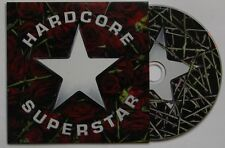 Hardcore Superstar Dreamin' In A Casket Adv Cardcover CD 2007