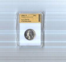 1966-P Washington Quarter Dollar!!