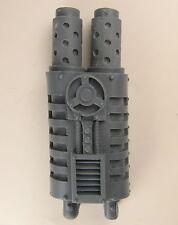 Tank Engine 2-Pack