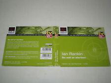 IAN RANKIN/Así DEBE ER STERBEN(RANDOM HOUSE/0181568RDH)6xCD álbum