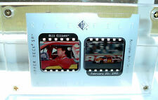 RARE Bill Elliott 97 Upper Deck SP Race Film Insert Card RF9 - MINT
