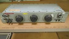 Panton Voltage RF Power Transformer Power Resistor Resistance Decade Block