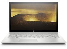 """HP Envy 17-bw0003n 17.3"""" Fhd Laptop i7-8550U 8GB 1TB 16GB NVMe 150MX DVD 3ZV18EA"""