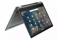 "Lenovo IdeaPad Flex 5i Laptop Core i5-10210U 8GB 128GB SSD 13.3"" FHD Convertible"