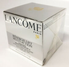 LANCOME RENERGIE LIFT MULTI ACTION Lifting and Firming Face & Neck Cream 1.7 oz.