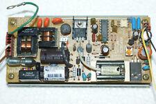 NEMIC LAMBDA ZS10-5 Schaltnetzteil PSU 5V 2A SCB045A