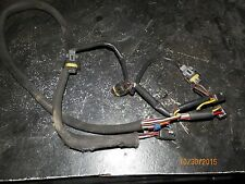 99 00 01 04-05 Arctic Cat Hood Wire Harness Gauge 550 ZRT 600 Thundercat ZL 800