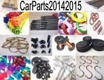 CarParts20142015