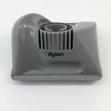 Dyson Zorb Pet Grooming Carpet Cleaning Tool Attachment Vacuum #aa43