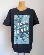 In Größe 3XL Herren-T-Shirts für die Freizeit