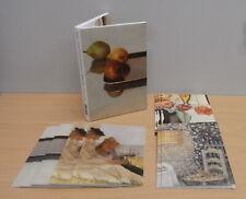 Singer Museum Laren 10 Cards Amersfoort : Nibbrig / Vaes / Le Sidaner / Kruyder
