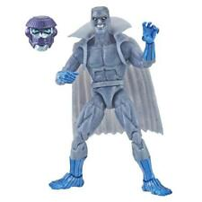 Marvel Legends Grey Gargoyle Captain Marvel Wave Action Figure
