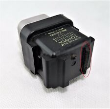 817-Toyota Lexus Diesel 4-Pin Glow Plug Relay 28610-64170 Denso 12V 156700-0440