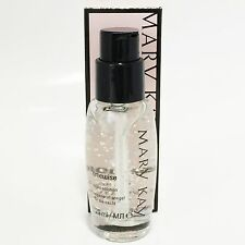 Mary Kay Time Wise Regenerationsgel für die Nacht, 29 ml, Neu