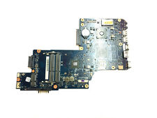 Toshiba Satellite C50D L850 AMD A6-5200 Motherboard 69N0CKM218005 H000053410