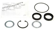 Steering Gear Pitman Shaft Seal Kit Federated 2013