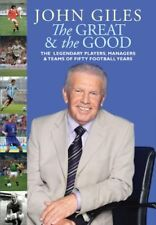 The Great and the Good,John Giles