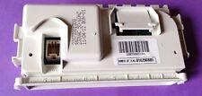 Dishwasher Electronic Module Smeg PCB 816290885 V2.4 (ref WG25)