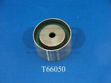 Engine Timing Belt Tensioner Bearing PREFERRED COMPONENTS T66050