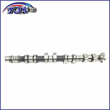 Brand New Engine Camshaft For 2009 Chevrolet Pontiac 1.6L 55561748