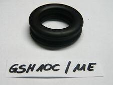 Bosch GSH 10 C, GSH 11 E Dämpfuungsring Pos. 31    NEU !!!!