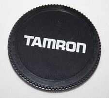 Tamron - Pentax K Mount Body Cap - vgc