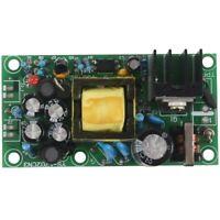 12V 5V Fully Isolated Switching Power Supply AC-DC Module 220V to 12V F1M1