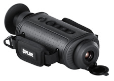Flir Systems Thermal Imaging Flir Hs-324 Patrol 19mm Thermal Camera.