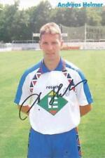 AK 2277 Andreas Helmer SV Meppen